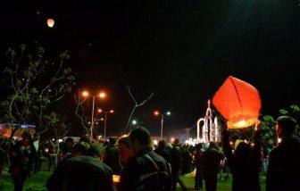 lumina-de-la-malul-marii-rux-georgescu-5 (Small)