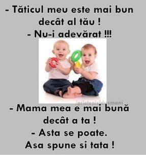 mama-tata