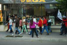 mangalia-protest-3nov2013-07