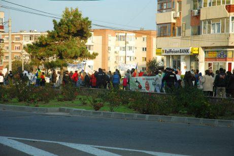 mangalia-protest-3nov2013-12