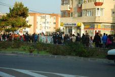 mangalia-protest-3nov2013-13