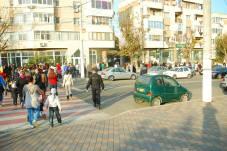 mangalia-protest-3nov2013-14