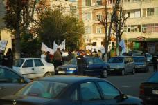 mangalia-protest-3nov2013-15