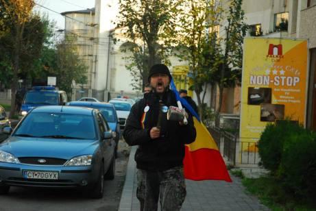 mangalia-protest-3nov2013-20