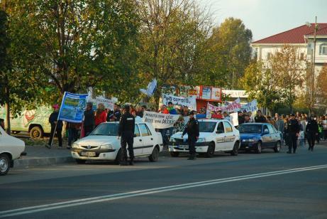 mangalia-protest-3nov2013-23