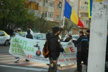 mangalia-protest-3nov2013-29
