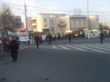 mangalia-protest-3nov2013-29b