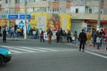 mangalia-protest-3nov2013-32