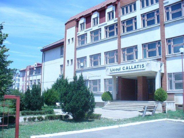 mangalia_liceul_teoretic_callatis-