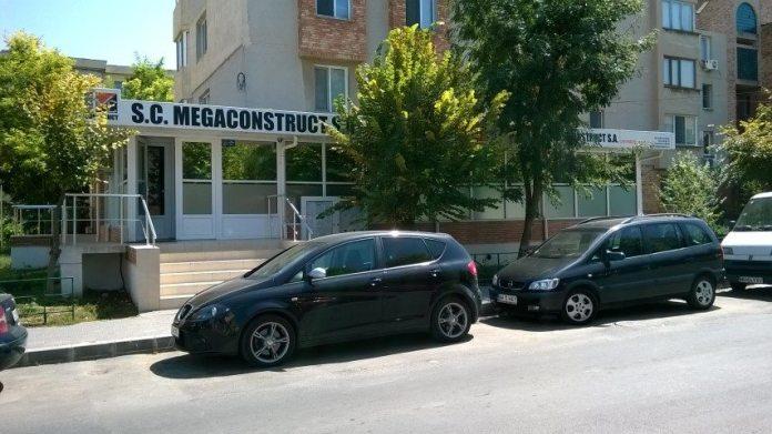 megaconstruct_mangalia_sediul_rozelor