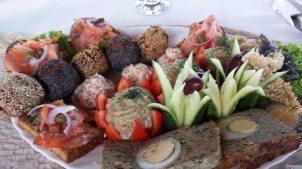 Restaurant_Sat_Pescaresc_Venus-40. mese-festive-2