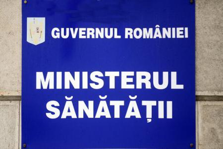 ministerul_sanatatii_agerpres_arhiva