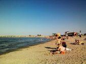 plaja-mangalia-sambata-28iunie-foto-rux-georgescu-06