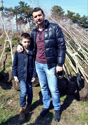 plantari-puieti-tinerii-liberali-mangalia-04
