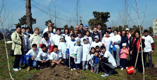 plantari-puieti-tinerii-liberali-mangalia-44