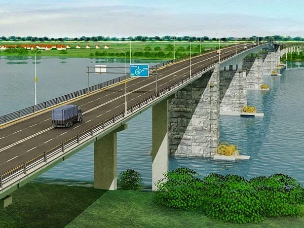 podul-care-va-lega-dobrogea-de-moldova