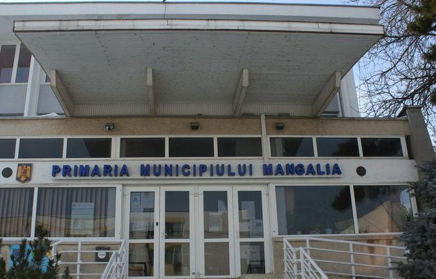 primaria_Mangalia
