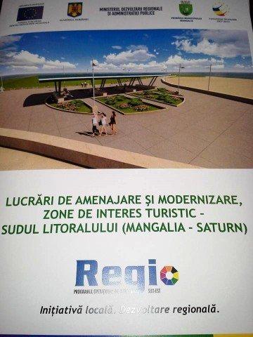 proiect faleza mangalia-saturn2