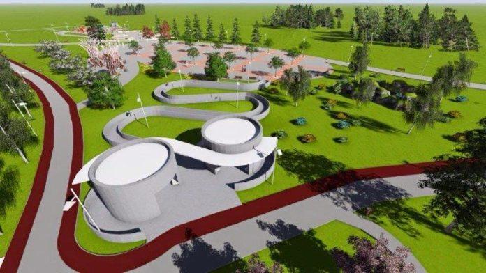 proiectul_parcului_evergreen_mangalia-01