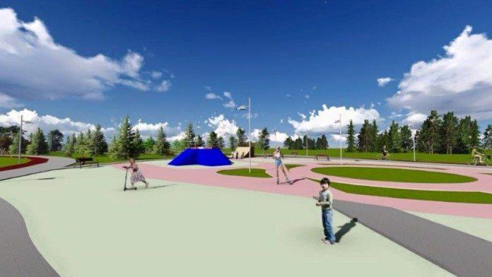 proiectul_parcului_evergreen_mangalia-06