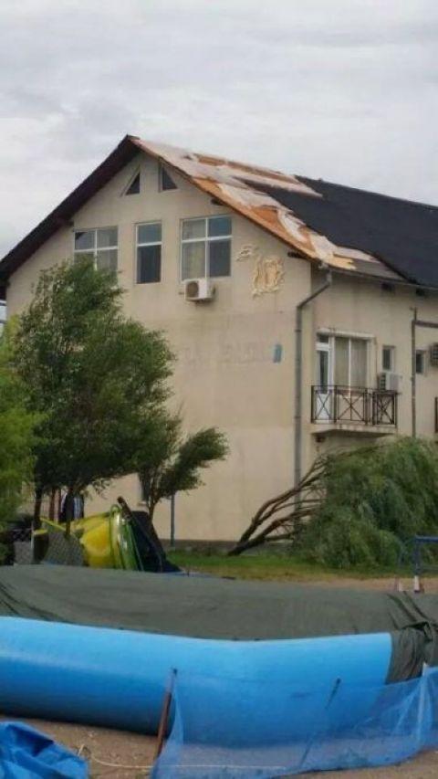ravagii-furtuna-mangalia-11-07-2014-foto-Andreea-Dima-02 (Small)