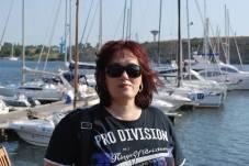 regata_rotary_mangalia_24aug2013-03