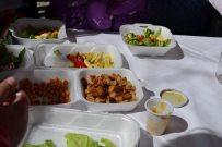 revolution-food-mangalia-16mai2014-rux-georgescu-06