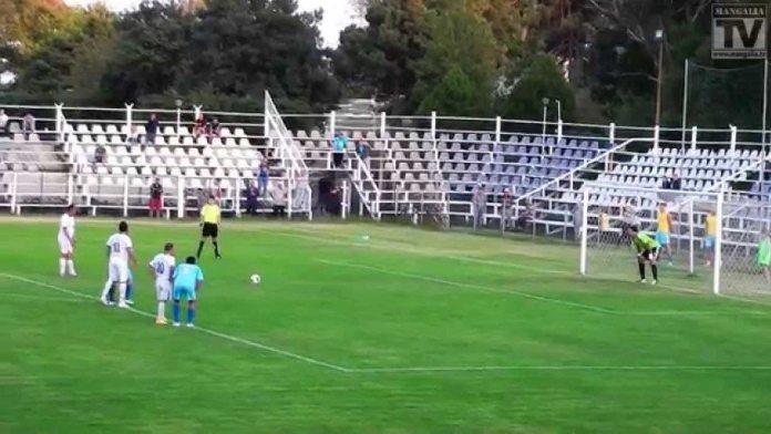 stadionfotbalmangalia
