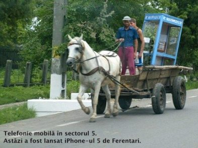 telefonia-mobila-in-sect-5