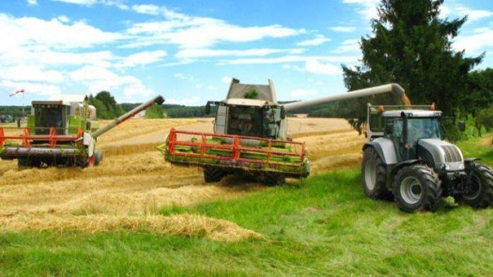 terenuri_agricultura