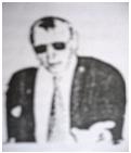 valeriu cheluta georgescu