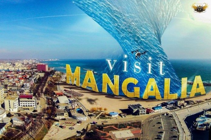 visit_mangalia_in_curand