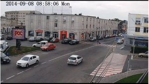 webcam_centru_mangalia-2