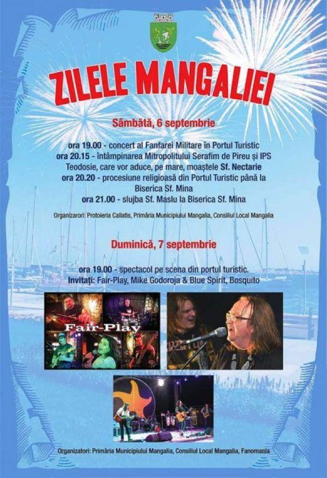 zilele_mangaliei_6-7sept2014