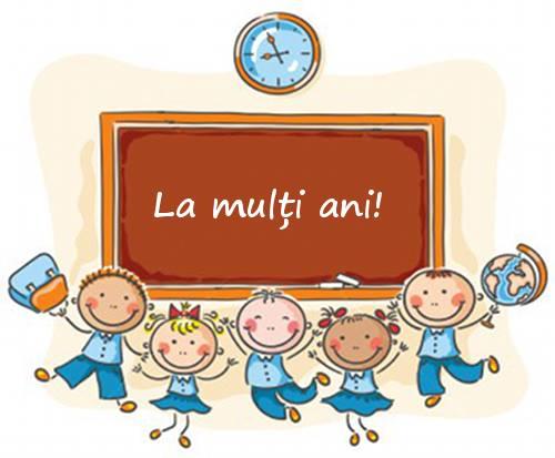 ziua-învățătorului