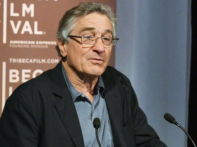 Image result for  robert de niro 2018