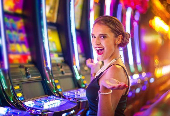 Bagaimana menemukan slot online terbaik untuk bersenang-senang?  - Mangalorean.com