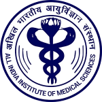 Cabinet approves setting up of new AIIMS in Bilaspur