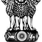 Government of India websites
