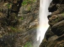 Arishinagundi_falls7
