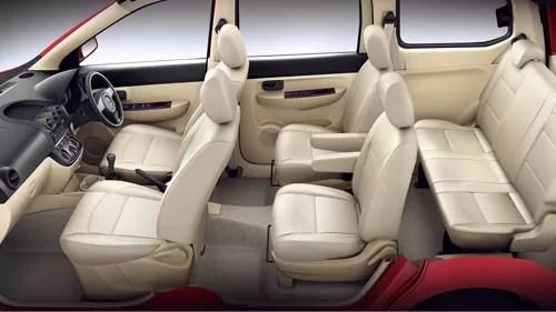 Chevrolet-Tavera-Taxi3 - Mangalore Taxi