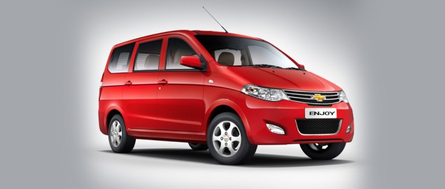 Chevrolet_Enjoy_Mangalore_Taxi2