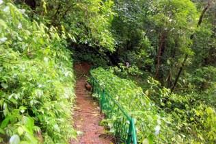 Hanumanagundi_Water_Falls8