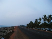 Maravanthe-Beach-13