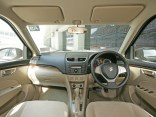Maruti-Dzire-New-Model-2012-9