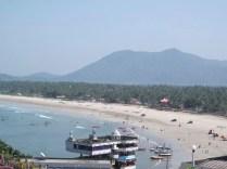 Murudeshwara-Beach5