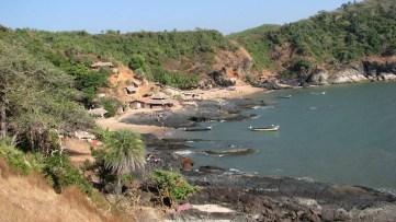 Om_beach_Gokarna13