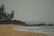 Ottinenne-Beach-Byndoor-10