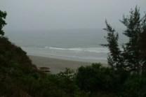 Ottinenne-Beach-Byndoor-11