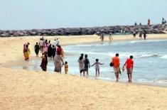 Panambur-Beach2